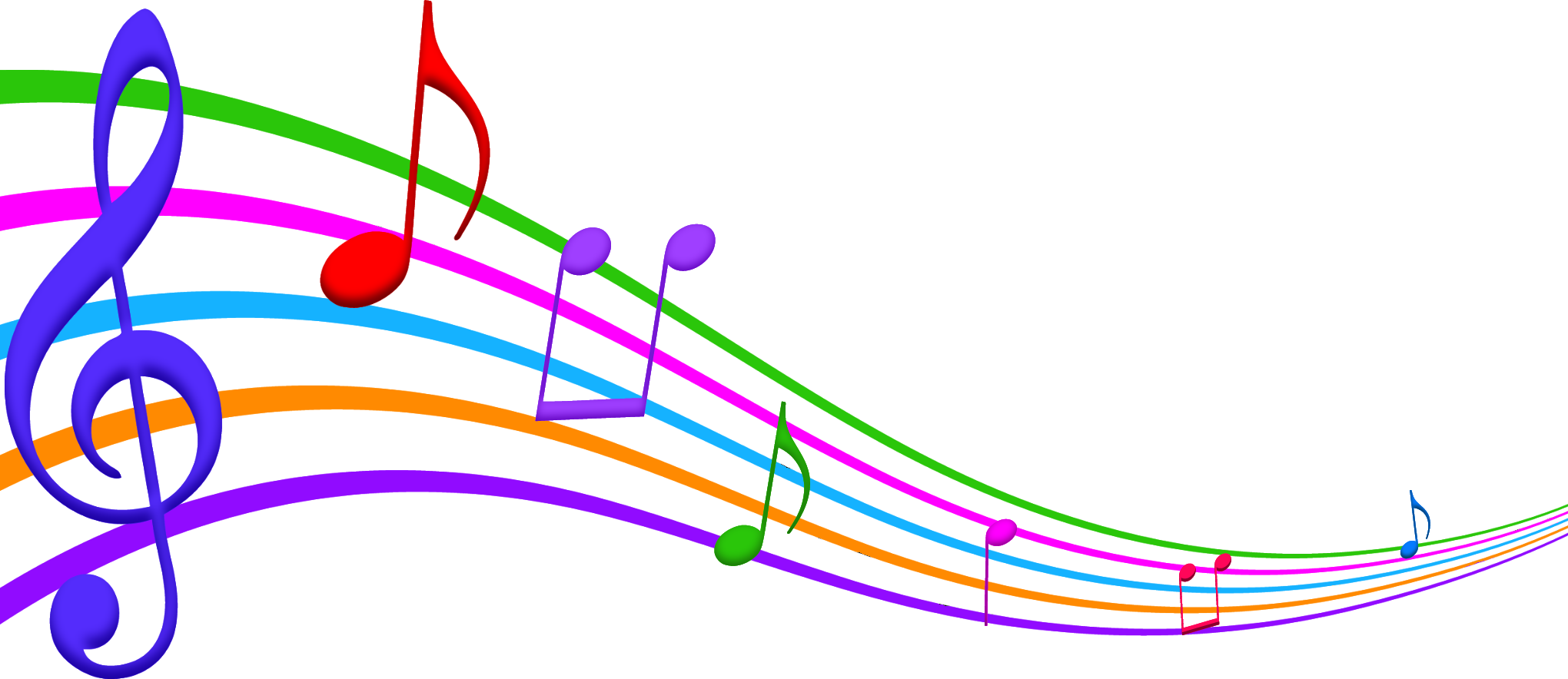 music-png-clipart
